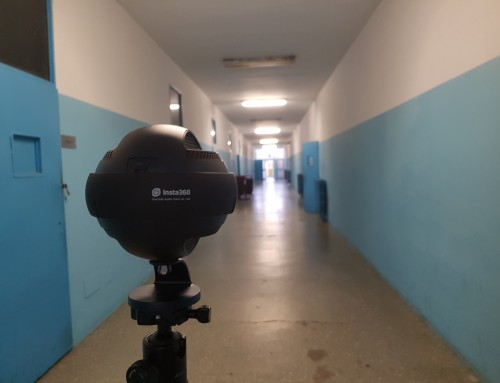 VR FREE al Sundance Film Fest