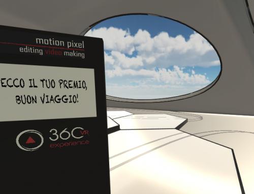 Memo Game VR App